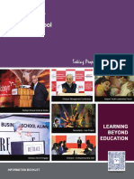 GBS Information Booklet.pdf