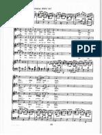 Partituras Missa Padre Euclides.pdf