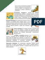 La Economía Positiva