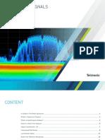 eguide-to-rf-signals_37w-30937.pdf