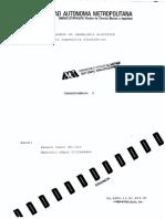 Transformada Z Fausto Casco Sánchez, Mauricio López Villaseñor.pdf