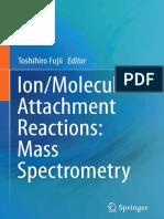 ion molecule attachment (1_Base quimica e instrumentacion).pdf
