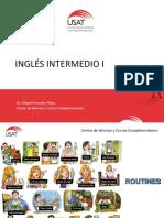 01 Present Simple vs Present Continuous.pdf