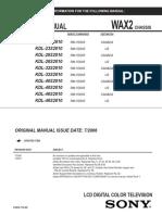09082414077282.pdf