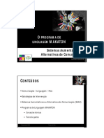 workshop_Programa_de_Linguagem_Makaton_SAAC.pdf