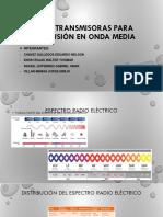 Examen Parcial 2018A-CD Solucionario (1)