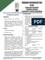 Practica de Civica 16.04.19