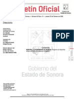 2018CCI16IV.pdf