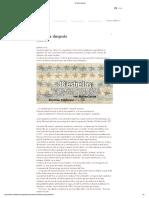 40 Años Después - Libro Tupamaras