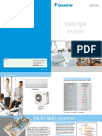 docs_Catalogo Comercial multi-split.pdf
