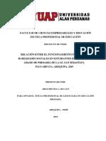 TESIS FINAL PROBLEMAS FAMILIAREWS Y CONDUCTUALES UAP.output.docx