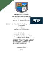 Informe 01 Metereologia-Corongo-Temperatura - copia.docx