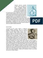 biografias de  descubridores.docx