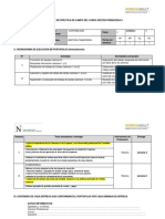 FICHA GESTION FINANCIERA II (1).docx