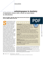 The_Effect_of_Antisialogogues_in_Dentist.pdf