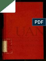 Tabare - Juan Zorrila de San Martin.PDF
