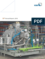 KSB Annual_Report Dec 2018.pdf