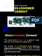 glass-ionomer-140604162602-phpapp02.docx