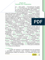 Apostila do STJ.pdf