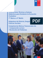 Guiones_Didacticos_4to_Medio.pdf