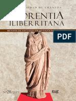 Resena_de_Inscripciones_romanas_de_liber.pdf