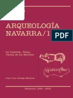 La Custodia la Vareia Berona.pdf