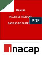 FICHAS TECNICAS PASTELERIA I.pdf