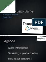LeanLegoGameSlidesShort.pdf