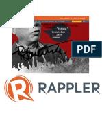 Rappler Health.docx