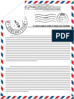 Stationery Paper 2019.docx