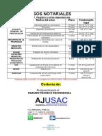 AVISOS NOTARIALES - AJUSAC.pdf