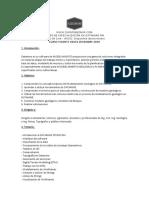 curso_de_datamine_geomin.pdf