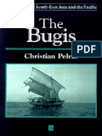 The-Bugis.pdf