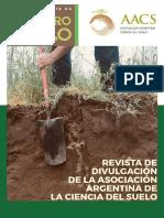 Revista-nº0