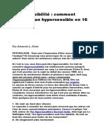 Hypersensibilité-amanda l. chan.doc