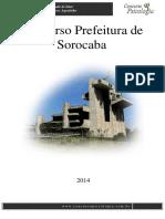 Apostila Concurso Sorocaba - Mu00F3dulo2.pdf