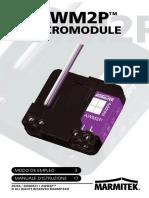Manual Awm2p_es It (1)