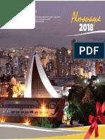 ALMANAQUE-REVISTA-ÉPALE-CCS-2018.pdf