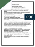 CUESTIONARIO DE FILOSOFIA (1).docx
