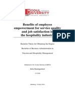 Benefits of Employee Benefits of Employee Benefits of Employee Benefits of Employee Benefits of Employee Benefits of Employee Benefits of Employee Benefits of Employee Benefits of Employee Benefits of Employee Benefits of Employee B