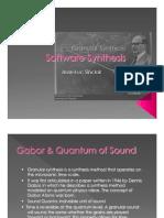 Granular+Synthesis.pdf