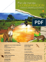Cartilla esteros.PMA.pdf