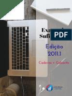 prova-cfc-2011-1