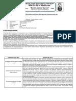 COM6_PROGRAMACION-Anual 6to grado.docx