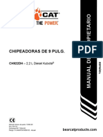 Owner-s-Manual_CH922DH_Chippers_72693-00-03-11-2019_-_5VJAA0415KW006182-Current-1554237652905_ES.pdf