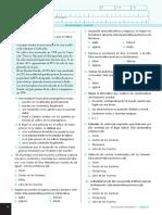 Evaluación_1-COM-5S