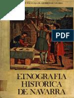 etnografia navarra.pdf