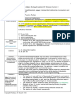 Lesson Plan 3 for Unit Plan REVISED (Autosaved)
