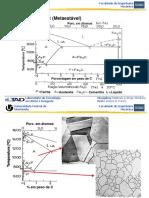 MPEM 1.1 - Ligas Ferrosas - Diagrama Fe-C (1)