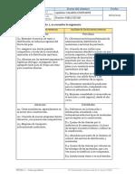 Caso Práctico 3-Indices Estadisticos Prl